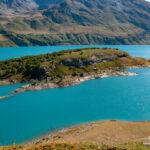 Lago Mocenisio